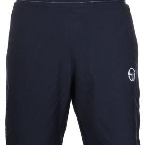 Club Tech Shorts pánske šortky