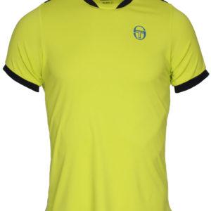 Club Tech T-shirt JR detské tričko
