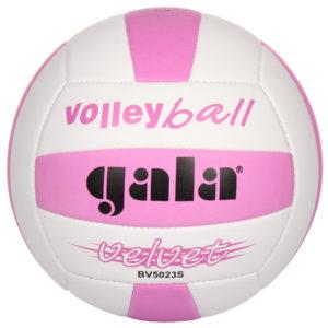Velvet 5023S volejbalová lopta
