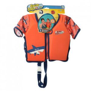 Swim Vest 32147 plavecká vesta