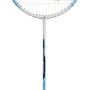Voltric Power Crunch badmintonová raketa
