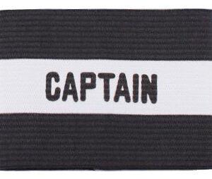 kapitánska páska
