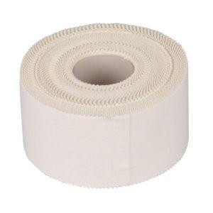 tejpovacia páska                                                       3
