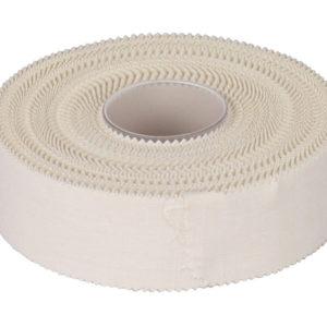 tejpovacia páska                                                       2