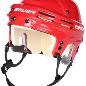 HH4500                                                                 hokejová prilba