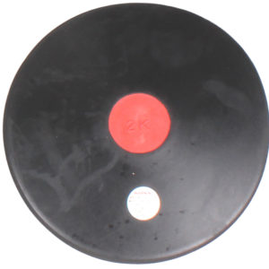 disk Rubber                                                            gumový