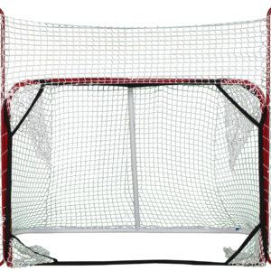 postranná sieť na hokejovú bránku Target                               sada