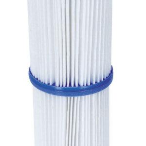 náhradný cartridge filtra 58094