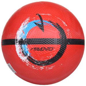 Street Football II futbalová lopta