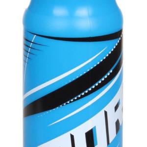 Zdravá fľaška Sport modrý
