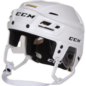 Tacks 310 SR hokejová prilba