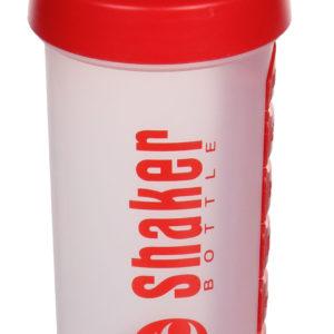 Shaker šejker 700 ml