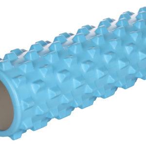 Yoga Roller F3 jóga valec