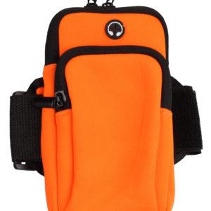 Phone Arm Pack puzdro pre mobilný telefón