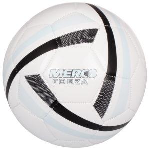 Forza futbalová lopta