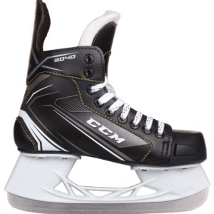 Tacks 9040 YTH hokejové korčule