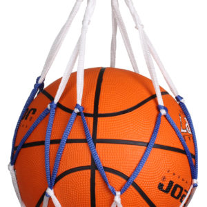 Single Ball Bag sieť na loptu