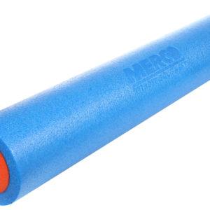 Yoga Foam Roller II jóga valec 90 x 15 cm