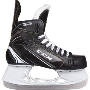 Tacks 9040 SR hokejové korčule