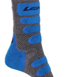 X Country 2.0 lyžiarske ponožky