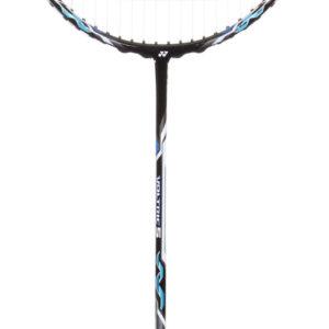 Voltric 5 badmintonová raketa