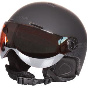 Phoenix PRO lyžiarska prilba
