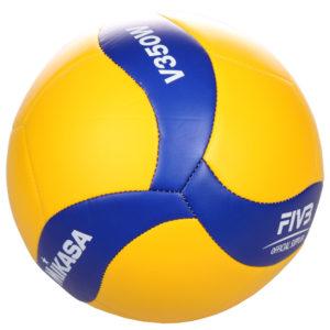 V350W volejbalová lopta