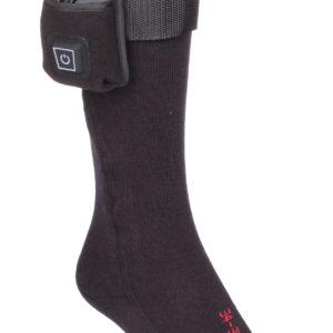 Thermo Socks Set vyhrievané podkolienky