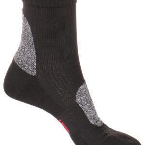 Trekking 2.1 outdoorové ponožky
