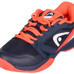 Sprint 2.5 Junior juniorská tenisová obuv