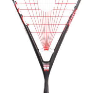 Core 110 squashová raketa