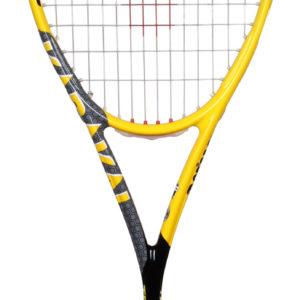 Tec Pro Elite squashová raketa
