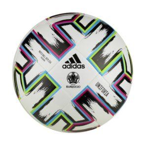 Uniforia League futbalová lopta