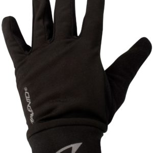 Soft športové rukavice