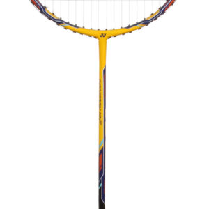 Nanoray 10F badmintonová raketa