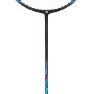 Nanoray 20 badmintonová raketa