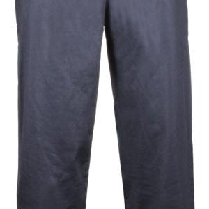 SP-2                                                                   športové nohavice