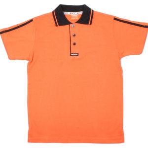 PO-11                                                                  pánske tričko