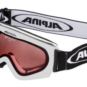 E-rotic                                                                okuliare lyžiarske