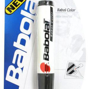 Babol Color                                                            popisovač strún