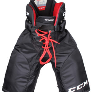 RBZ 110 JR                                                             hokejové nohavice