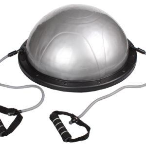 balančná lopta Silver