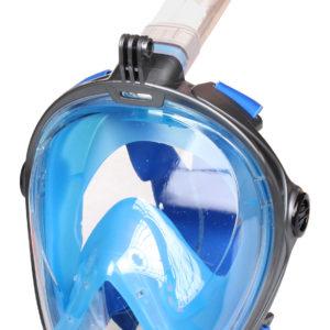 Spectra potápačská maska