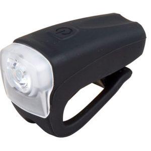 Plus 3 Watt LED predné svetlo