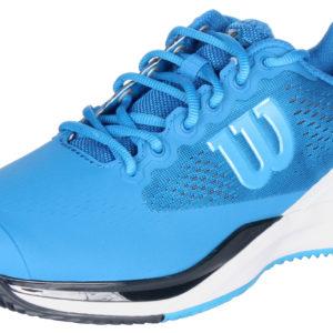 Rush Pro 3.0 Clay Court 2019 pánská tenisová obuv