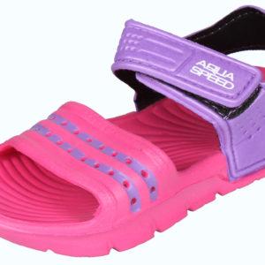 Noli detské sandále