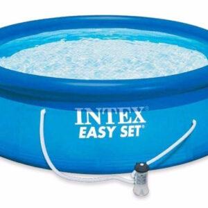 Easy Set 56414                                             samostaviteľný bazén