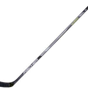 W250 INT drevená hokejka