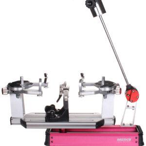 Sensation T-200                                                        mechanický vyplétací stroj pákový