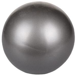 overball Gym